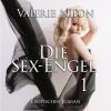 Hörbuch Cover: Die Sex-Engel 1 (Download)