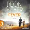 Hörbuch Cover: Fever (Gekürzt) (Download)