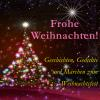 Hörbuch Cover: Frohe Weihnachten! (Download)