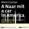 Hörbuch Cover: On Hearing the Brooklyn Bridge Sing in Yiddish (Download)