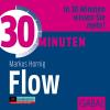 Hörbuch Cover: 30 Minuten Flow (Download)