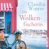 Hörbuch Cover: Die Wolkenfischerin (Download)