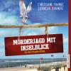 Hörbuch Cover: Mörderjagd mit Inselblick (Download)