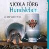 Hörbuch Cover: Hundsleben (Download)