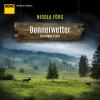 Hörbuch Cover: Donnerwetter (Download)