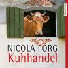 Hörbuch Cover: Kuhhandel (Download)