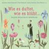 Hörbuch Cover: Wie es duftet, wie es blüht … (Download)