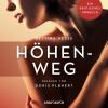 Hörbuch Cover: Höhenweg (Download)
