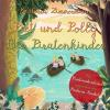 Hörbuch Cover: Piet und Polly (Download)
