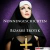 Hörbuch Cover: Nonnengeschichten (Download)