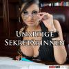 Hörbuch Cover: Unartige Sekretärinnen (Download)