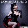 Hörbuch Cover: Im Dominastudio (Download)