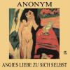 Hörbuch Cover: Angies Liebe zu sich selbst (Download)