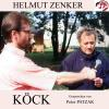 Hörbuch Cover: Köck (Download)