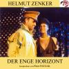 Hörbuch Cover: Der enge Horizont (Download)