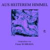 Hörbuch Cover: Aus heiterem Himmel (Download)