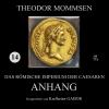 Hörbuch Cover: Anhang (Download)