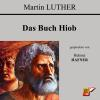Hörbuch Cover: Das Buch Hiob (Download)