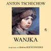 Hörbuch Cover: Wanjka (Download)