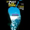Hörbuch Cover: Zu Zweit zur Sonne (Download)