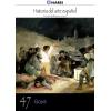 Hörbuch Cover: Goya (Download)
