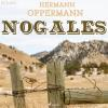 Hörbuch Cover: Nogales (Ungekürzt) (Download)