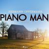 Hörbuch Cover: Piano Man (Ungekürzt) (Download)