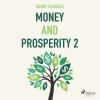Hörbuch Cover: Money and Prosperity 2 (Unabridged) (Download)