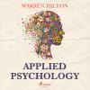 Hörbuch Cover: Applied Psychology (Unabridged) (Download)