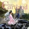 Hörbuch Cover: Love at the Tower - The Pink Collection 54 (Unabridged) (Download)
