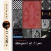 Hörbuch Cover: Margaret of Anjou (unabridged) (Download)