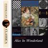 Hörbuch Cover: Alice's Adventures in Wonderland (unabridged) (Download)