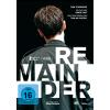 Hörbuch Cover: Remainder