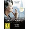 Hörbuch Cover: Hannah Arendt