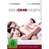 Hörbuch Cover: Keinohrhasen