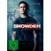 Hörbuch Cover: Snowden