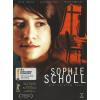 Hörbuch Cover: Sophie Scholl - Die letzten Tage